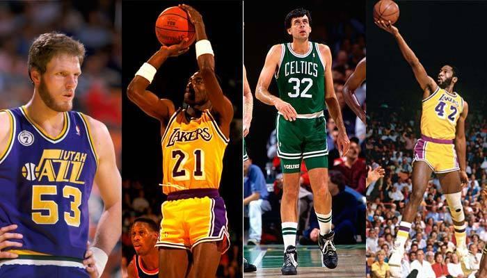 One Club Player NBA Basket - Maldita Cultura Magazine