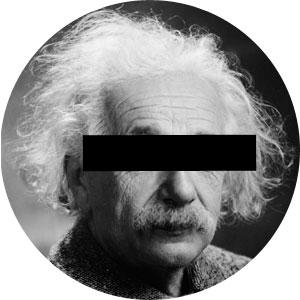Albert Einstein - Maldita Cultura Magazine