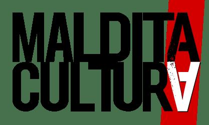 Maldita Cultura