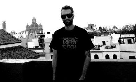 S Curro: «La libertad de expresión debe estar por encima de todo»