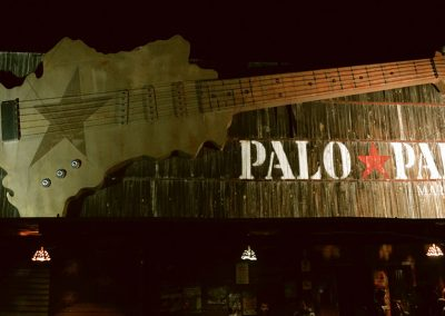 Sala Palo Palo - Maldita Cultura Magazine