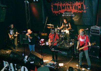 Maniatica-24