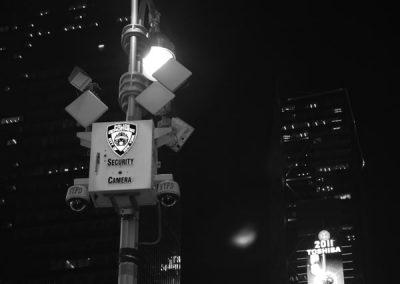 Nueva York Times Square Manhattan - Maldita Cultura Magazine