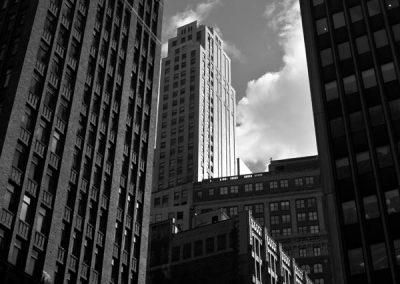 Nueva York Manhattan - Maldita Cultura Magazine