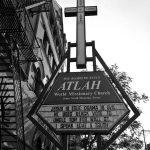 Nueva York Harlem Gospel - Maldita Cultura Magazine