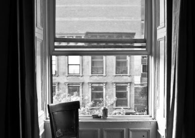Nueva York Harlem - Maldita Cultura Magazine