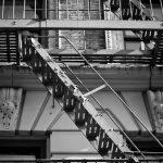 Nueva York - Maldita Cultura Magazine
