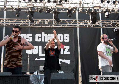 06-ChicosdelMaiz
