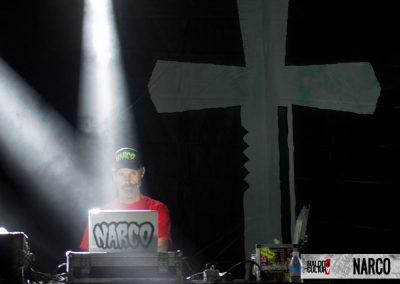 37-Narco