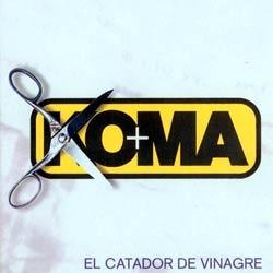 Koma - Maldita Cultura Magazine