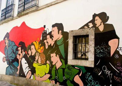 Lisboa-13