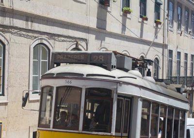 Lisboa-18