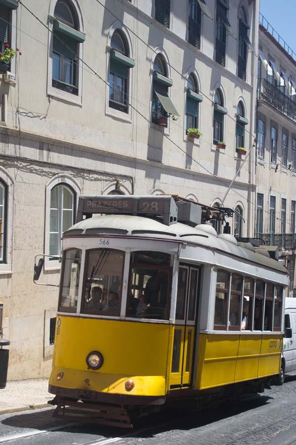 Lisboa - Maldita Cultura Magazine