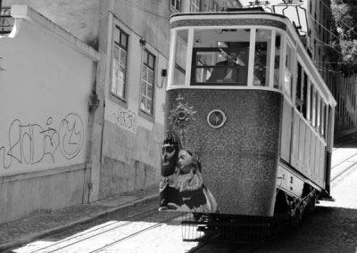 Lisboa-20