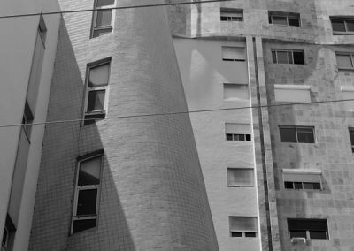 Lisboa-27