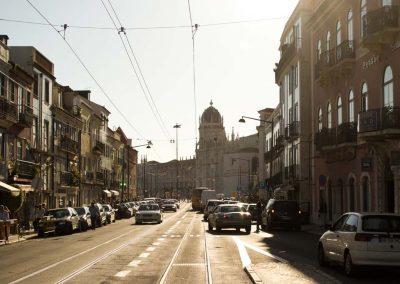 Lisboa-29