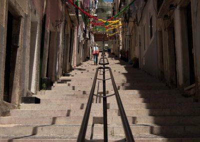 Lisboa-9