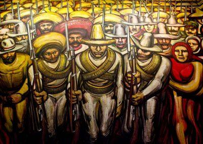 México Maldita Cultura Magazine