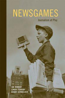 Papers Please videojuego Newsgames - Maldita Cultura Magazine