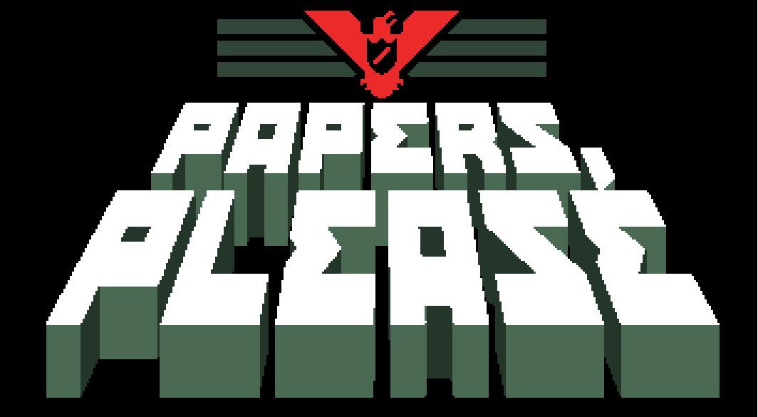 Papers, please: El videojuego burocrático
