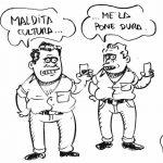 Ortega y Pacheco - Pedro Vera - Maldita Cultura Magazine