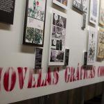 34 Salón del Cómic de Barcelona 2016 - Maldita Cultura Magazine34 Salón del Cómic Barcelona 2016 - Maldita Cultura Magazine