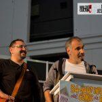 34 Salón del Cómic de Barcelona 2016 - Maldita Cultura Magazine