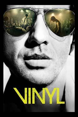 Vinyl HBO serie - Maldita Cultura Magazine