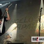 Angelus Apatrida - Viña Rock 2016 - Maldita Cultura Magazine