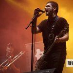 Boikot - Viña Rock 2016 - Maldita Cultura Magazine