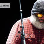 Chico Trujillo - Viña Rock 2016 - Maldita Cultura Magazine