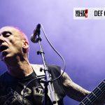 Def Con Dos - Viña Rock 2016 - Maldita Cultura Magazine