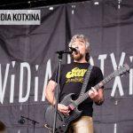 Envidia Kotxina - Viña Rock 2016 - Maldita Cultura Magazine