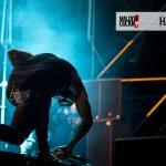 Hamlet - Viña Rock 2016 - Maldita Cultura Magazine