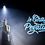 La Pegatina - Viña Rock 2016 - Maldita Cultura Magazine