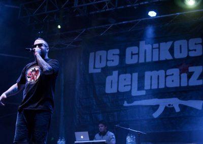 ChikosMaiz-02