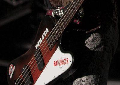 Rat-Zinger-01