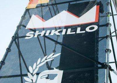 Shikillo-01