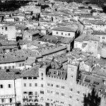Toscana-Siena - Maldita Cultura Magazine