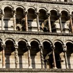 Toscana-Pisa - Maldita Cultura Magazine