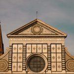 Toscana - Florencia - Santa María Novella - Maldita Cultura Magazine