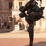 Toscana - Maldita Cultura Magazine