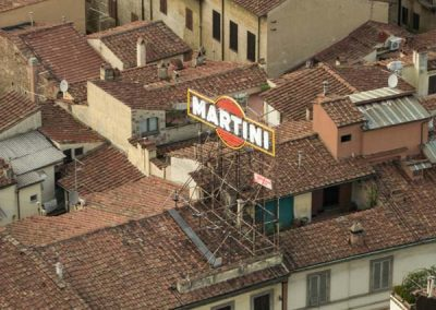 Toscana-Siena