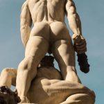 Toscana - Florencia - Maldita Cultura Magazine