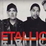 Metallica: Hardwired… to Self-Destruct