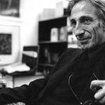 Destruyendo el concepto de Salud: el humanismo radical de Ivan Illich