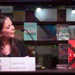 Imprescindibles: Carmen Boullosa