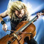Auges y caídas del rock instrumental