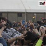 Desakato Viña Rock - Maldita Cultura Magazine