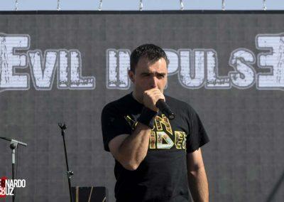 Evil-Impulse-03